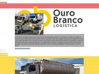 goblog.com.br