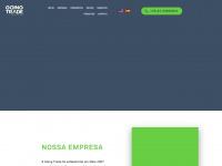 goingtrade.com.br