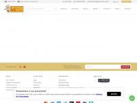 goldcalcados.com.br