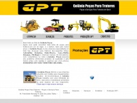 goianiapecas.com.br