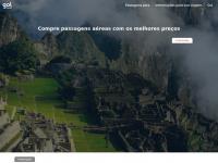 gol.com.br
