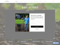 Backtoedenfilm.com - Back to Eden Organic Gardening - Free Gardening Documentary
