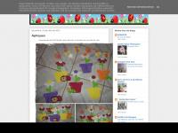 artscriativaemeva.blogspot.com