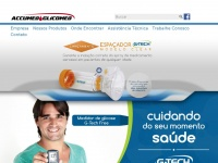 accumed.com.br