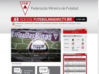 fmf.com.br
