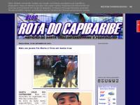blogrotadocapibaribe.blogspot.com