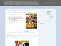 tvguia.blogspot.com