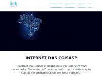 IoT Weekend