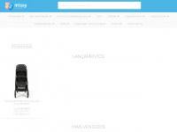 missybaby.com.br