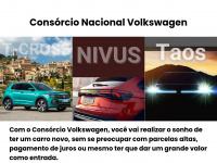 iconsorciovolkswagen.com.br
