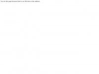 Macbeleza.com.br - Welcome to nginx!