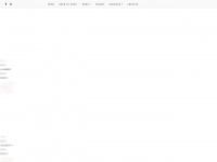 Blog Leanda Livia - MODA + STYLE + VIAGEM + FIT + COACHING = LIFE!
