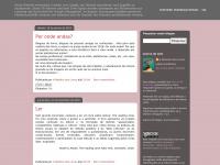 amateriadoslivros.blogspot.com