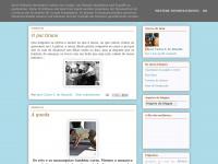 a-fila-dos-assim-assim.blogspot.com