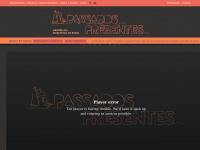 passadospresentes.com.br
