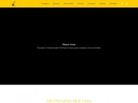 garagemestetica.com.br