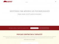 tapuato.com.br
