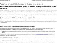 revistaterradagente.com.br