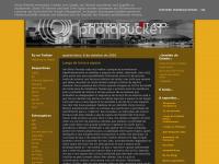 sentidodestado.blogspot.com