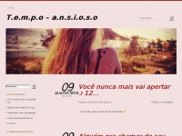 tempoansioso.wordpress.com