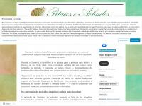 Blog Pitacos e Achados | Dicas e Pitacos para o dia  a dia