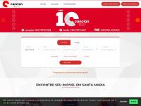 cancianimoveis.com.br