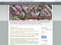 triangulodaramalha.blogspot.com