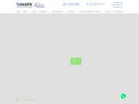 fasaude.com.br