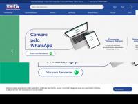 temfer.com.br