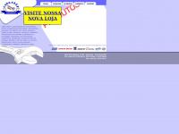 casacruzferramentas.com.br