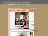 casa-da.blogspot.com