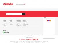 ricambi.com.br