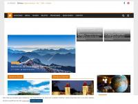 360graus.com.br - 360 GRAUS Esportes de Aventura