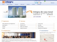 integru.com.br