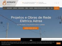 bonafe.com.br