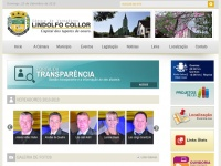 camaralindolfocollor.com.br