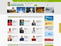 camarajaquirana.com.br