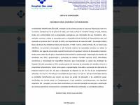 hospitalsj.com.br