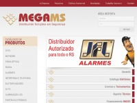 megams.com.br