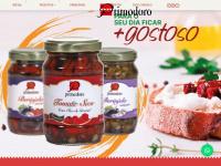 primodoro.com.br