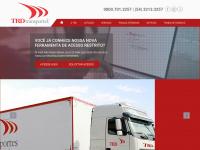 trdtransportes.com