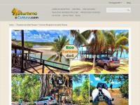 ecoturismoecultura.com