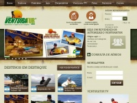 venturatur.com.br