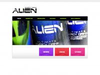 alienenergy.com.br