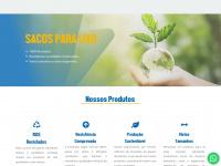 Plásticos Pato Branco - Pato Branco - Paraná