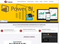 softgraf.com