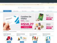 360imprimir.com.br
