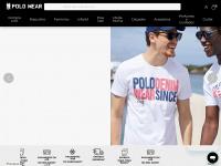 polowear.com.br