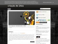 g5seo.blogspot.com