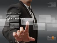 3w4u.com.br